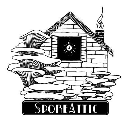 SporeAttic
