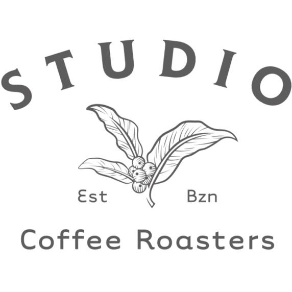 Studio Coffee Roasters