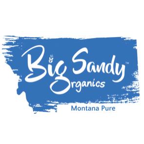 Big Sandy Organics