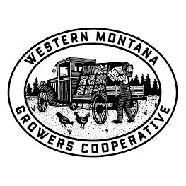 Western Montana Growers Co-op