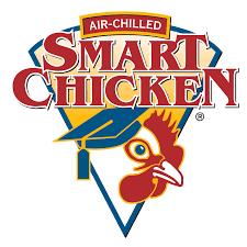 Smart Chicken