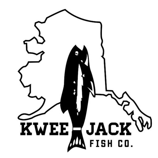 Kwee-Jack Fish Co.