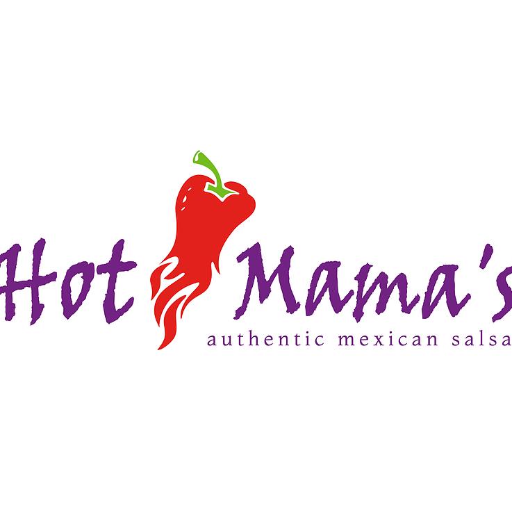 Hot Mama's Salsa