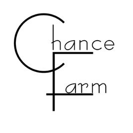 Chance Farm