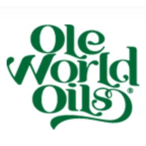 Ole World Oils
