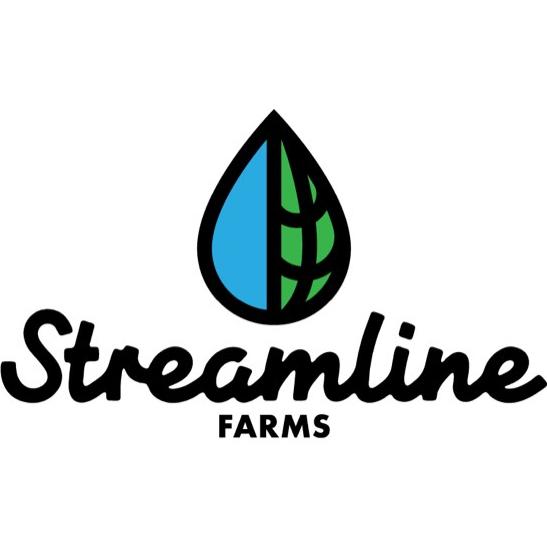 Streamline Farms