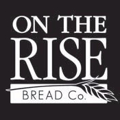 On The Rise Bread Co.