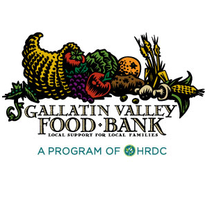 Gallatin Valley Food Bank