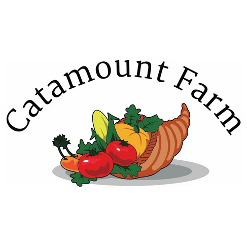 Catamount Farms