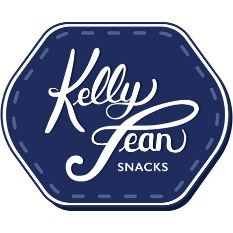 Kelly Jean Snacks
