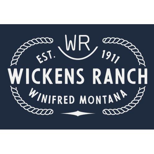 Wickens Ranch