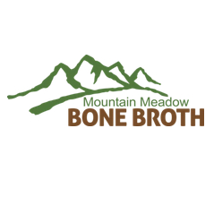 Mountain Meadow Bone Broth