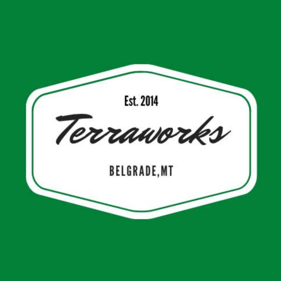 Terra Works