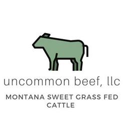 Uncommon Beef LLC