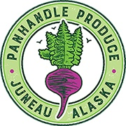 Panhandle Produce