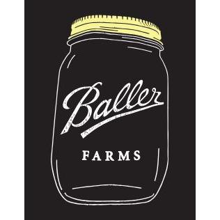 Baller Farms