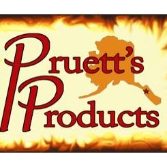 Pruett's Products