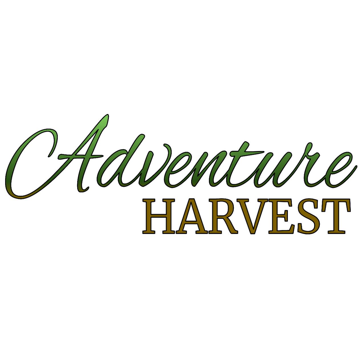 Adventure Harvest