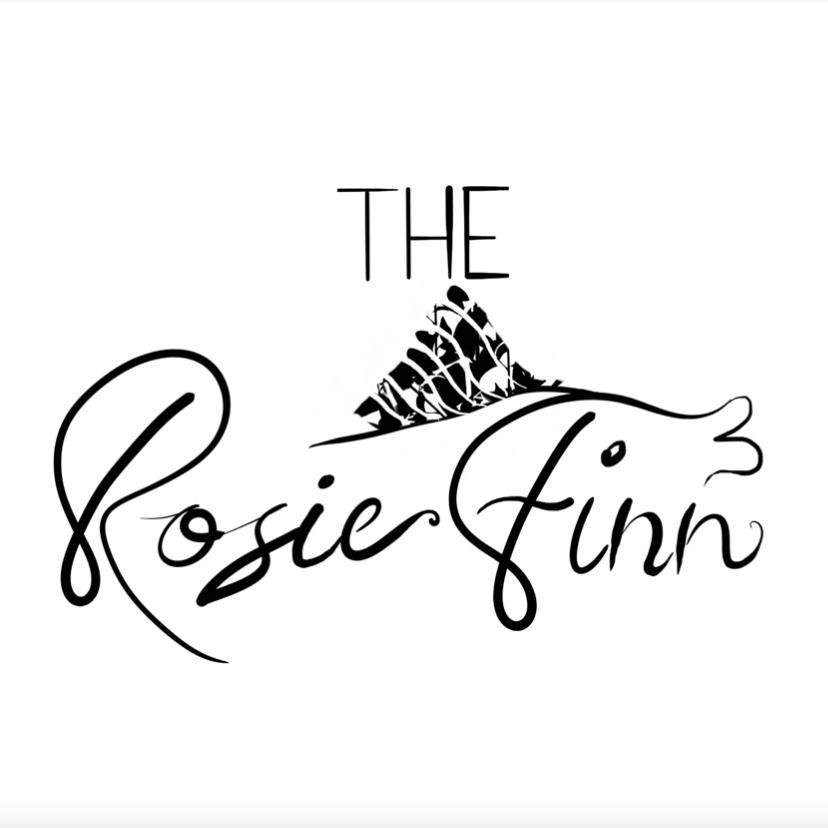 The Rosie Finn