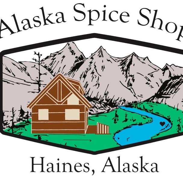 Alaska Spice Shop