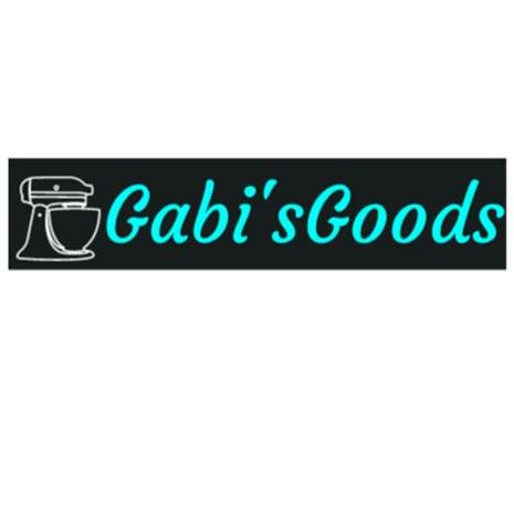 Gabi'sGoods