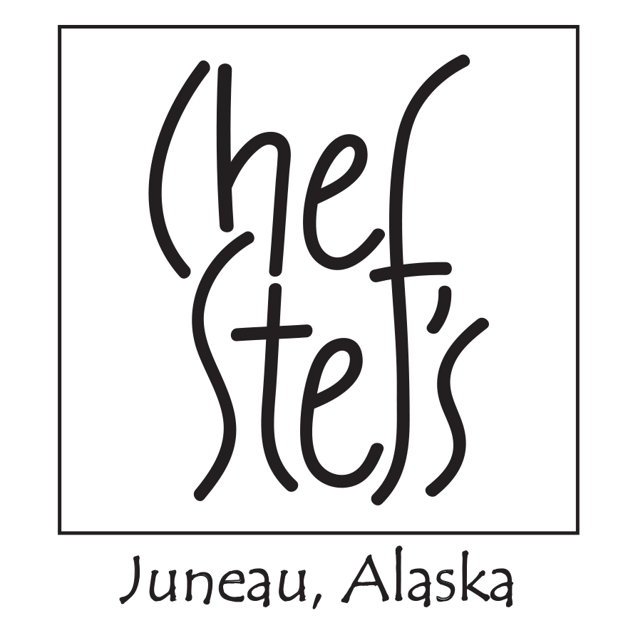Chef Stef's