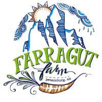 Farragut Farm
