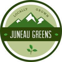 Juneau Greens