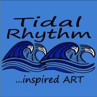 Tidal Rhythm