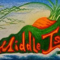Middle Island Gardens LLC