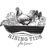 Rising Tide Farm