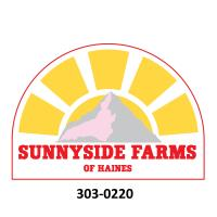 Sunnyside Farms of Haines