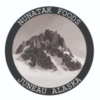 Nunatak Foods