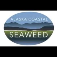 Alaska Coastal Seaweed