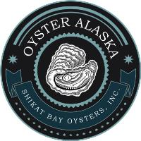 Shikat Bay Oysters
