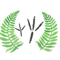 Wren & Raven Botanicals