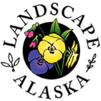 Landscape Alaska Inc