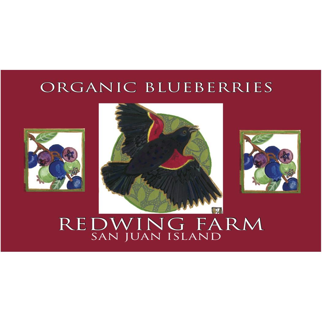 Redwing Farm