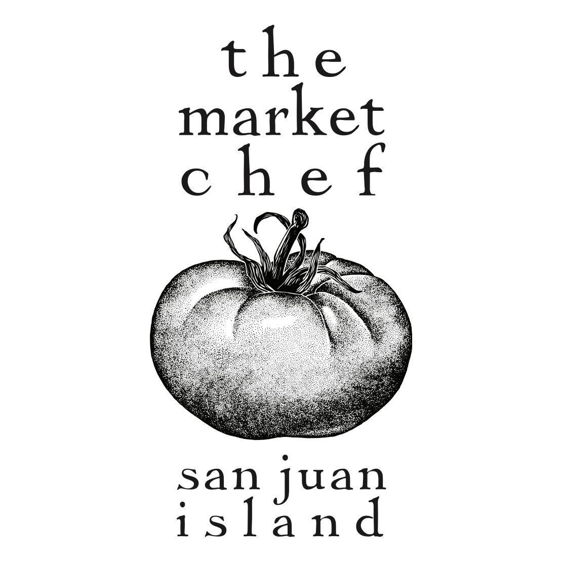 The Market Chef