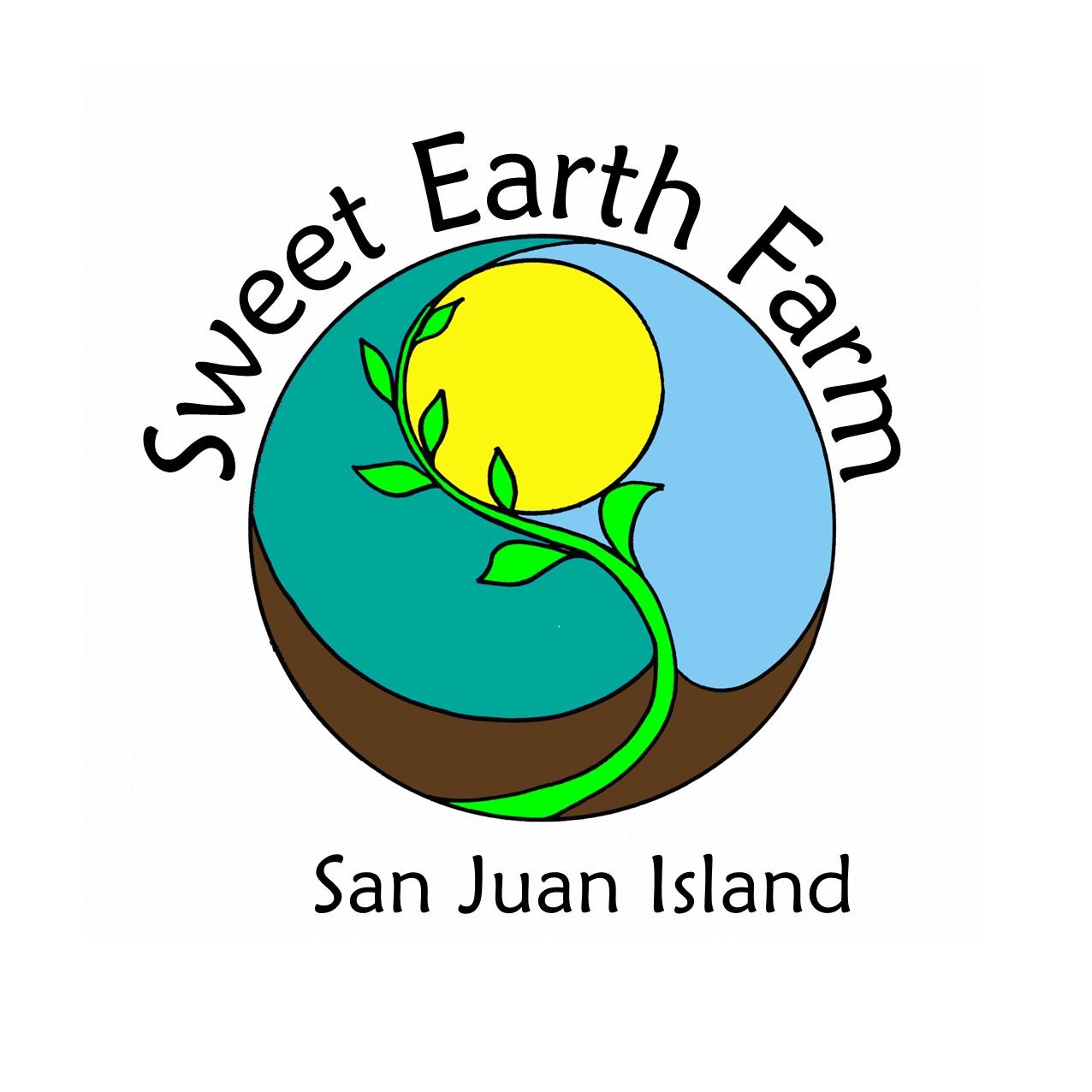 Sweet Earth Farm