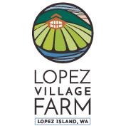 Lopez Village Farm