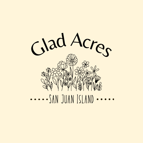 Dancing Seeds Farm