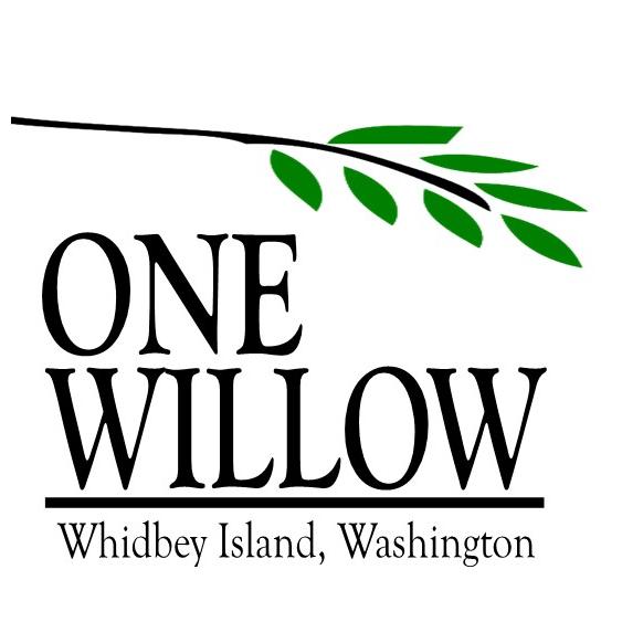 One Willow Farm