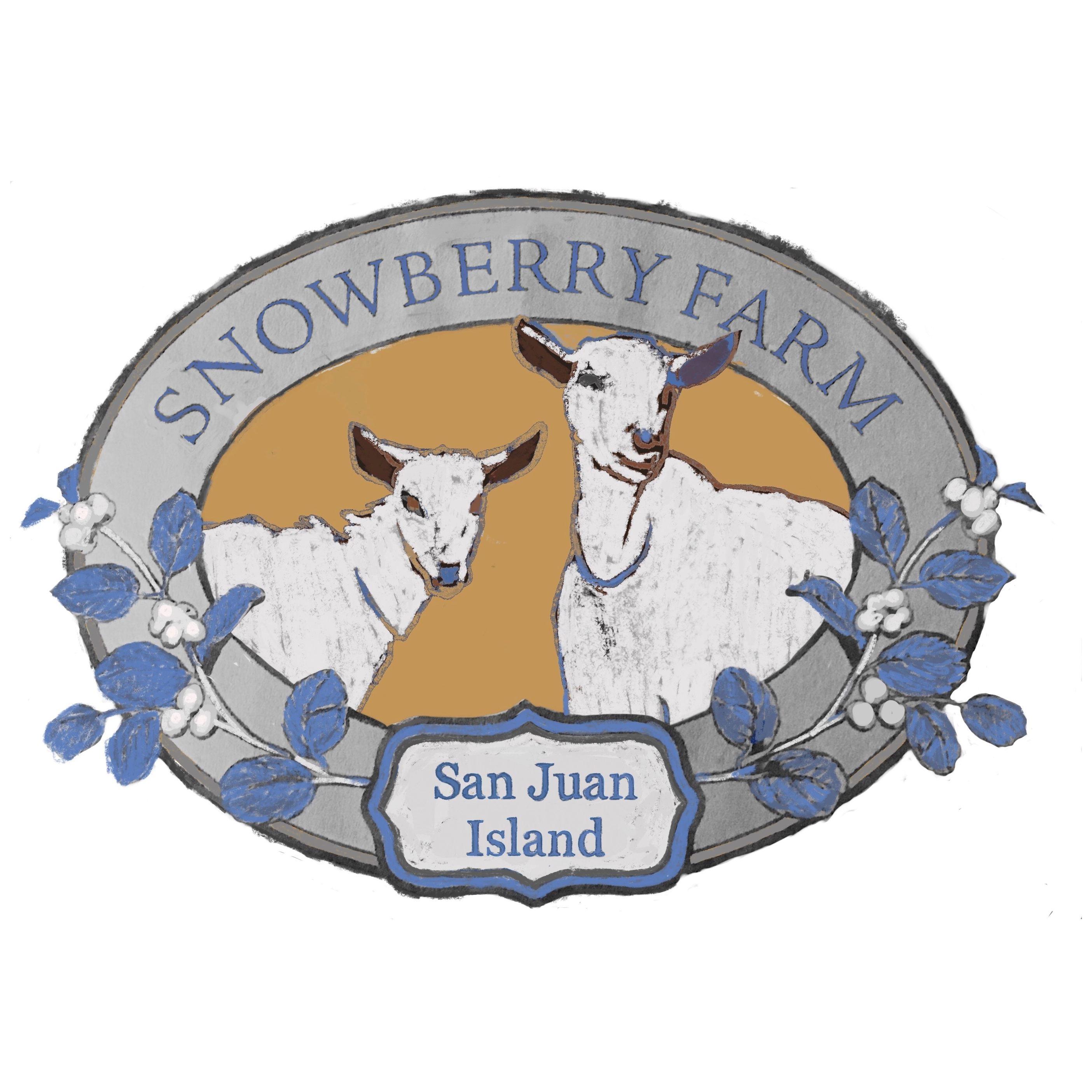 Snowberry Farm