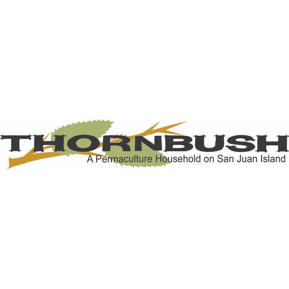 Thornbush Farm
