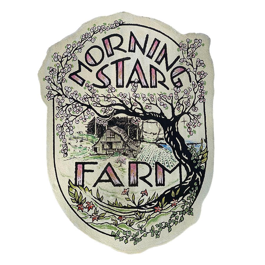 Morning Star Farm