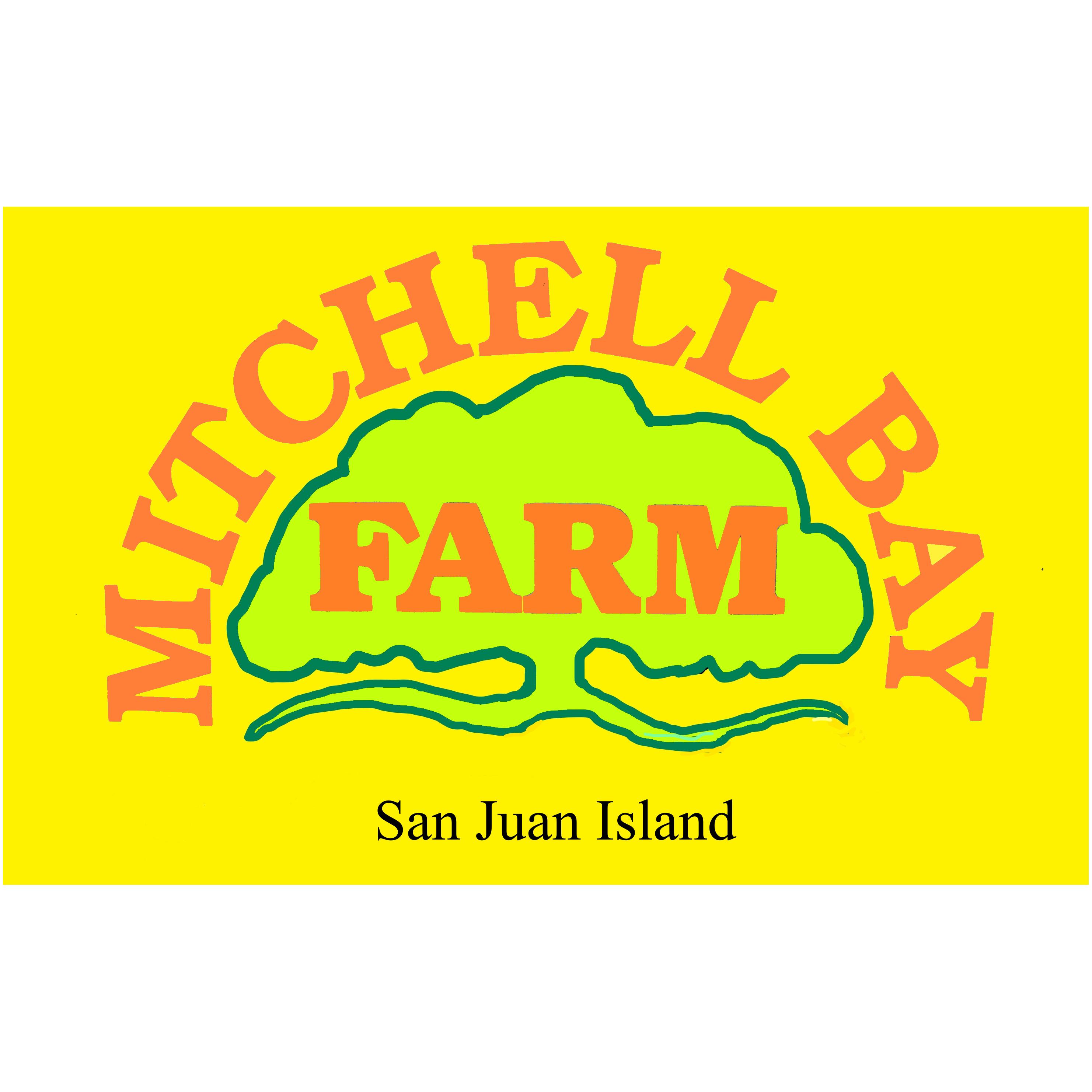 Mitchell Bay Farm