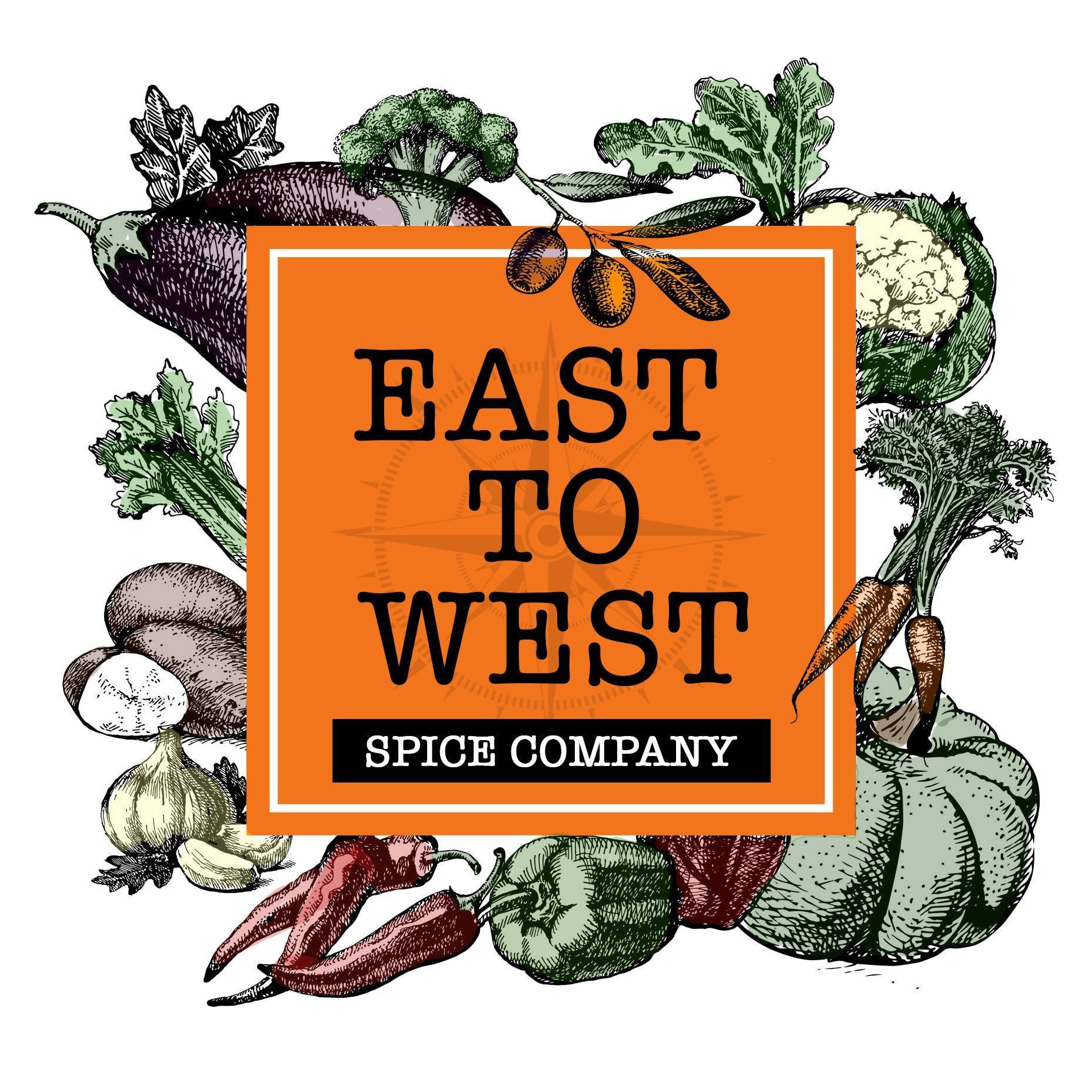 East to West Spice Company