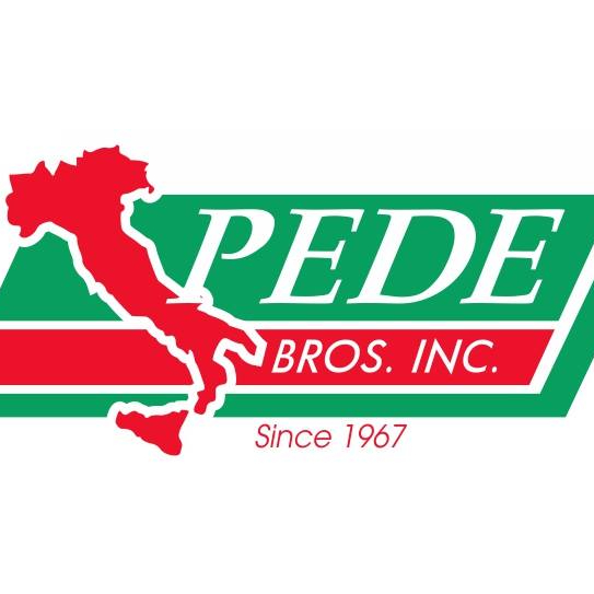 Pede Brothers