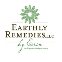 Earthly Remedies by Erin